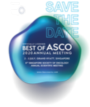 BASCO2020_web_save the date.png