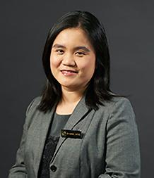 Mabel Wong.png