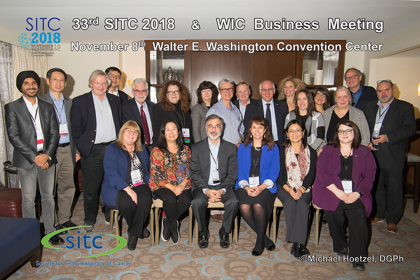 D0206024+T__33rd_SITC_2018_WIC_Business_