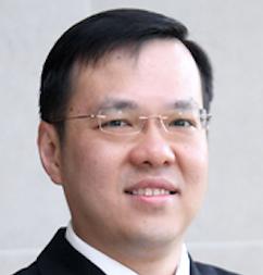 Brendan Pang.png