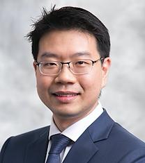 Daniel Tan.png