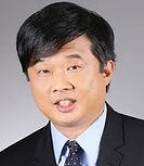 Toh-Han-Chong.jpg