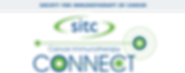 sitc logo.png