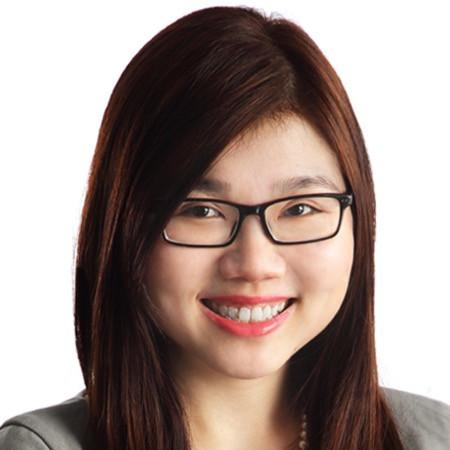 Dr Joline Lim