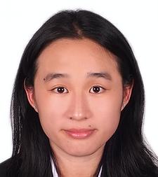 Teo Hui Lin.png