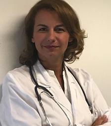 Marina Garassino.png