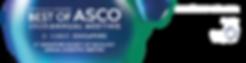 BASCO2020_web-header_R2_header.png