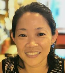 Ang Mei Kim.png