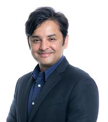 Akhil Chopra.png