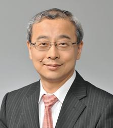 Hironobu Minami.png