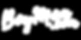 Logo-White-1000x500.png