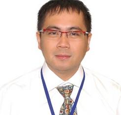 Thomas Yau.png