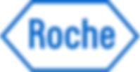 ROCHE_LOGO_30px_RGB_DIGITAL.jpg