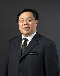 Daniel Quah.jpg