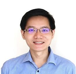 Jason Chan.png