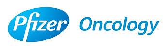 pfizer oncology logo hires-01.jpg