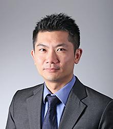 David Tai.png