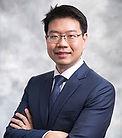 Daniel Tan Shao Weng.jpg