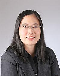 Dr Grace Yang.jpg