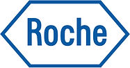 Roche-sharp.jpg