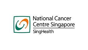 NCCS-Logo-page.jpg