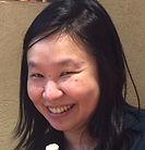 Elaine Lim.jpg