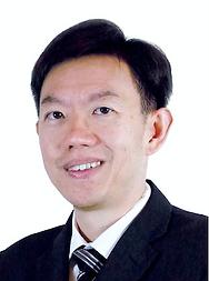 Ivan Tham.png
