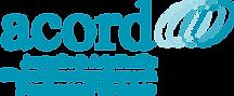 ACORD logo.png