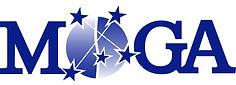 MOGA logo.jpg