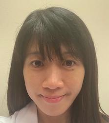 Lim Su Wen.png