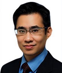 Lim Ming Yann.png