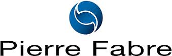 Pierre Fabre Logo.png
