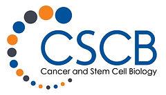 cscb-logo-fc.jpg