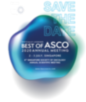 BASCO2020_web_R2_save the date.png