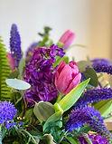 lucy fresh purples.jpg