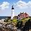 Thumbnail: Light House