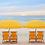 Thumbnail: Blissful Beach