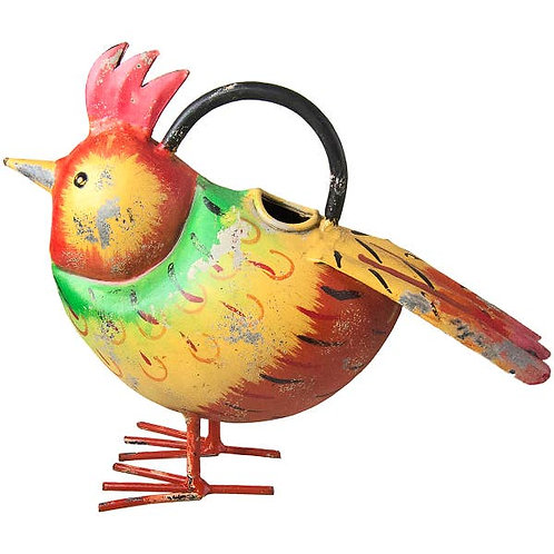 Artisan Chick Watering Can