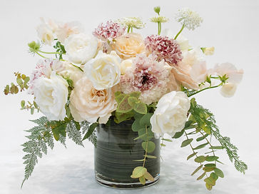 mothers day fresh flowers.jpg