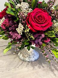 valentines day red roses preserved.jpg