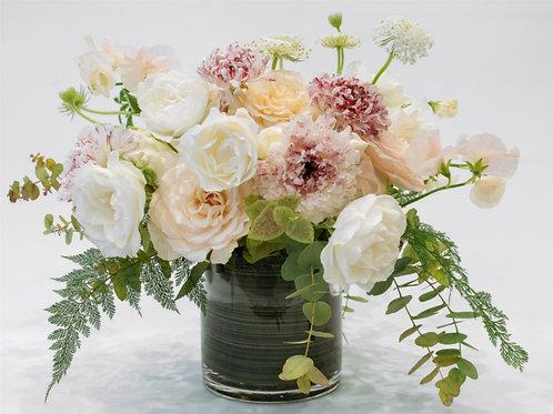 Fresh Flower Design Designers Choice