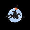 Dec 2020 updated logo 02.png
