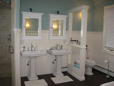 Pauls-Bathroom-010.jpg