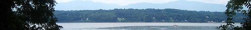 Hudson_River_Valley.jpg