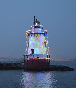 Holiday Lighthouse 1.jpg