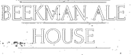 beekmanalehouse_edited.png
