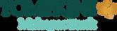 Mahopac bank logo 1.png