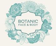 BotanicFaceBody.jpg