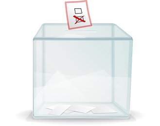 ballot-box-32384_1280 (1).png