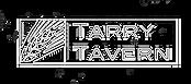 Tarrytavern_edited.png